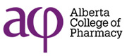Alberta Collage of Pharmacy
