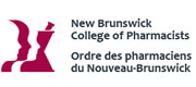 New Brunswick Collage of Pharmacists